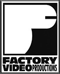 Factory Video Production